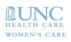 UNC Health Care Women's Care