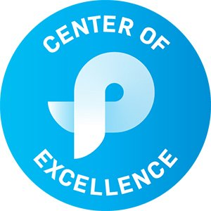 Movement Disorders Seal of Excellence