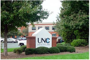 UNC Alcohol and Substance Abuse Program (ASAP)